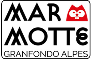MarmotteAlpes_logo