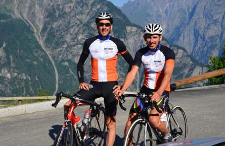 marmotte_fietsbegeleiders