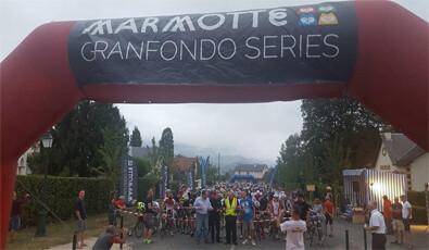 marmotte_pyreneeen_start2016